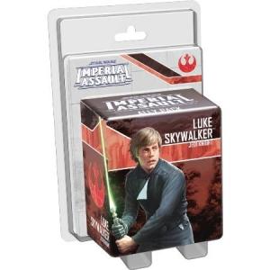 星戰IA-路克-絕地武士包 StarWars:Luke Skywalker, Jedi Knight